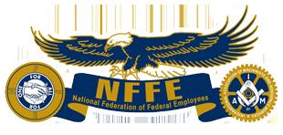 NFFE/IAM FL1450